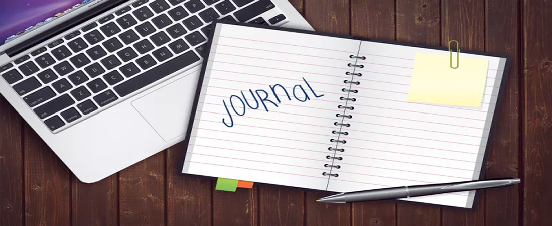 Online Journal Publishing and Management